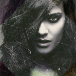 """Song of the Day: """"Moments"""" by Tove Lo(NSFW)"""