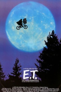 et-movie-poster