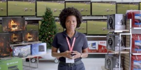 Video of the Day: Kmart Not A ChristmasCommercial