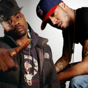 """Song of the Day: """"Focused"""" by Wale ft. KidCudi"""