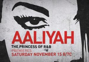 Aaliyah-logo