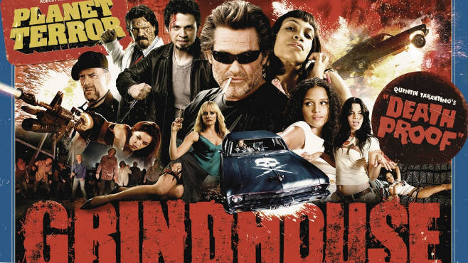 grindhouse_header