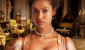 Gugu-Mbatha-Raw-5-facts-1124x660-cover