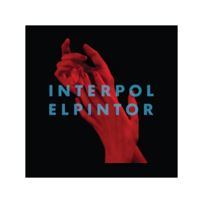 "Song of the Day: ""Everything is Wrong"" by Interpol"