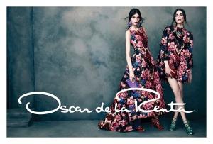 Oscar-de-la-Renta-campaign-Instagram-4