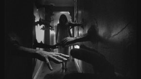 A List of Horror Movies You Should Check Out ThisWeekend