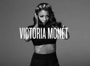 Victoria-Monet
