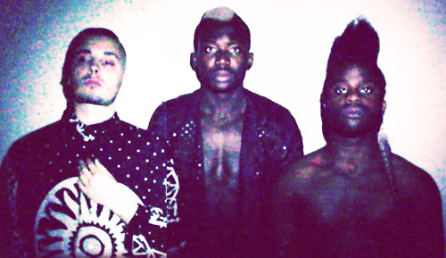 Young+Fathers+tumblr_lrtvloFWXy1qht3nso1_5001