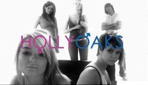 Hollyoaks_Advert_Title_Card