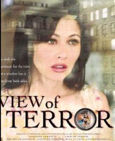 viewofterror