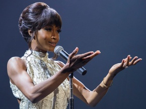 "The ""Whitney"" Trailer Is Here!"