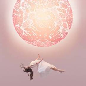 "Song of the Day-""push pull"" by Purity Ring"