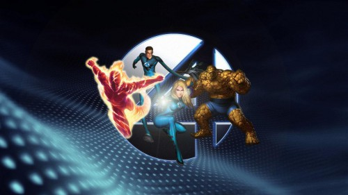 Fantastic-Four-film