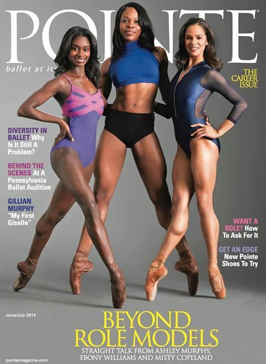 Copeland-Pointe-magazine-cover
