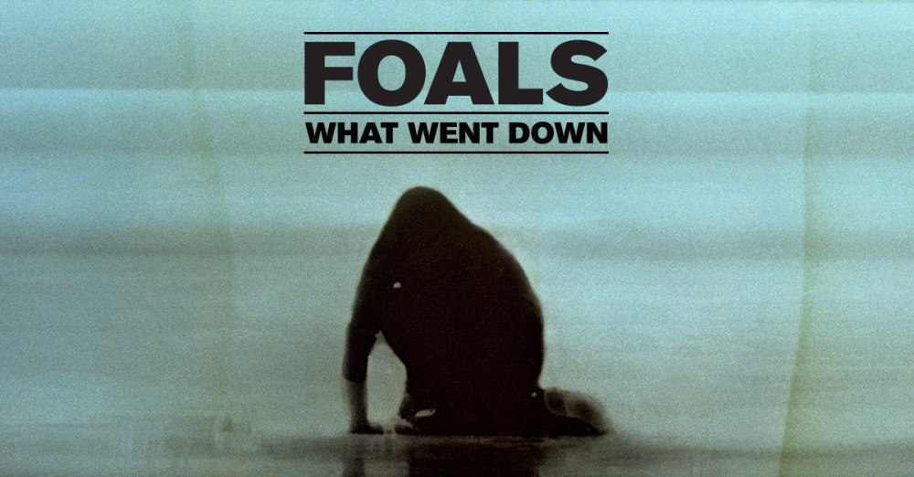 foals_og