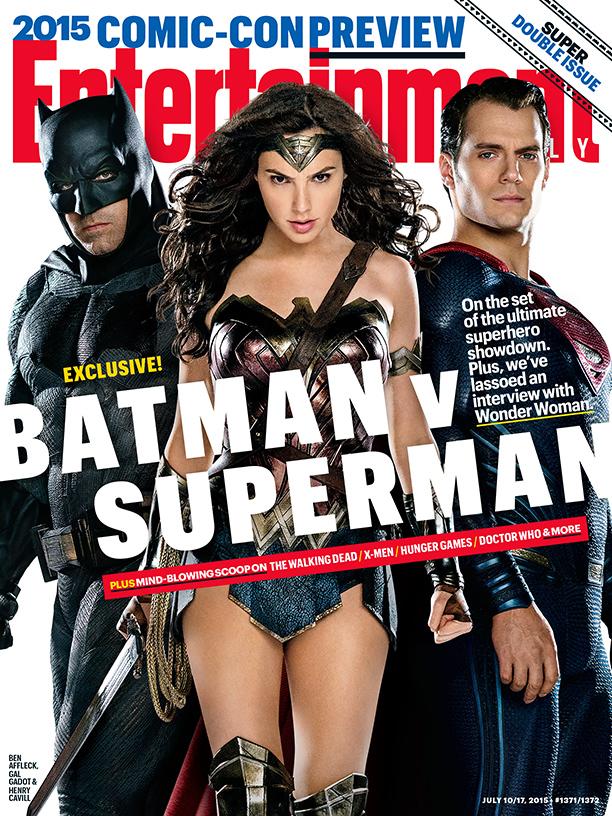 batman-v-superman-ew-cover
